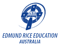 Edmund Rice Education Australia Logo